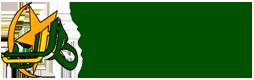 Jasa Budi Muslim Casket Services & Marble Contractor